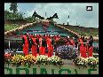 Manipur CM unveils Barak Spring Festival