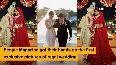 Hold your breath, here come Priyanka-Nick's wedding pics