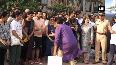 Watch: Varun Dhawan joins Nukkad Natak campaigning for better environment
