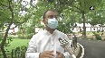Vaccine shortage Vaccination drive stopped for 18-44 age group, informs Bihar Health Minister