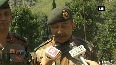 Infiltration activities to rise in upcoming months in J&K Lieutenant General AK Bhatt