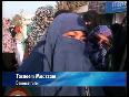 Pakistanis rally ahead of Kashmir day