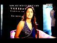 Sizzling Katrina Kaif's Nakshatra commercial