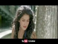 Bajatey Raho Theatrical Trailer(exclusive)