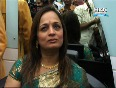 smita thackeray video