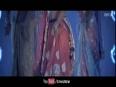 Khurafati Akhiyan Song Bajatey Raho ft.ravi kishan