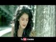 Kudi tu butter song by honey-singh(bajatey-raho)