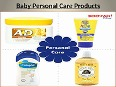 Buy_Baby_Care_Products_Online