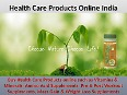 Buy USA Products Online in India