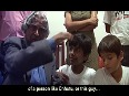 dr kalam video