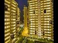 Salcon Verandas Gurgaon Sector 54 Apartments | Sale Purchase Rent