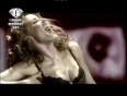 Kylie minogue sexy lingerie commercial