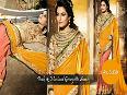 Vessido - Online Indian Wedding Sarees Store