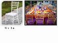 California Chiavari Chairs At Great Prices Shop