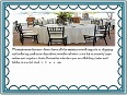 Get the Best Furniture of Chiavari Chairs Direct Larry Hoffman