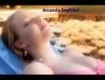 Alexandra Daddario videoclip