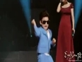 GangnamStyle in a New Style