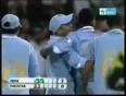 Funny-Pakistan-Bowlers