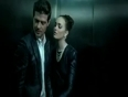 Leighton meester - somebody to love ft robin thicke