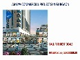 9958959599, ameya commercial projects in gurgaon, ameya new commercial project new gurgaon