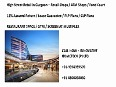 9958959599, commercial projects in gurgaon, assured return commercial projects in gurgaon, new projects in gurgaon
