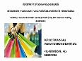 9958959599, commercial projects on sohna road gurgaon, assured return commercial projects on sohna road