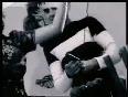 Anna Nicole Smith Clip