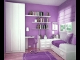 Painting contractors in chennai call 9894060512