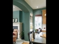 Painting contractors in madipakkam call 9894060512