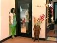 Dill mill gayye full episode 28 4th october 2007