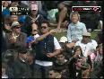 New Zealand Inning Highlights - 4th ODI Hamilton New Zealand Vs India 2009