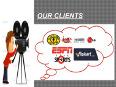 Video_Production_Services_in_Delhi_9899700535