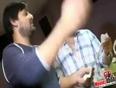 Mika_sings_taki_o_taki_song_himmatwala_movie_song_recording_h264_54460