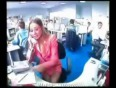 Stress at work   Office stress COMPILATION