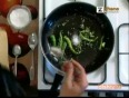 green chillies video