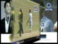 Gambhir - afridi clash