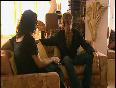 Shakti kapoor sex scandal  bbc