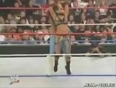 The top 15 wwe women's matches - part 2