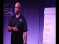 Stephen Pierce Presents The Never Before Revealed Whole Truth About Making More Money