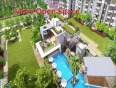 Godrej Icon New Project in Sector 88A  89A Gurgaon  Coming Soon