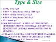 Godrej Premia Unit For Sale In Gurgaon