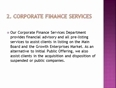 Cruse and associates - expert service for all your accounting needs - services