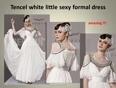 Dressesmall au long formal dresses for christmas