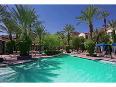Legacy Villas Luxury Rentals - La Quinta Luxury Rentals