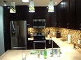 Buy Kitchen Cabinets in Los Angeles