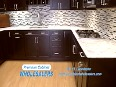 Buy Kitchen cabinets in OKC