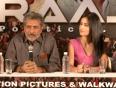 'I don't portray Sonia in Raajneeti'
