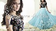 Latest-bollywood-fashion-outfits-Designer-collection-celebrity-Gown-dresses-Suits-online-for-Girls