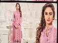 Bollywood-Actress-Dresses-Online-Gown-Style-Punjabi-Designer-Dress-Suit-Worn-By-Bollywood-Actresses