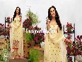 salwaar kameez video